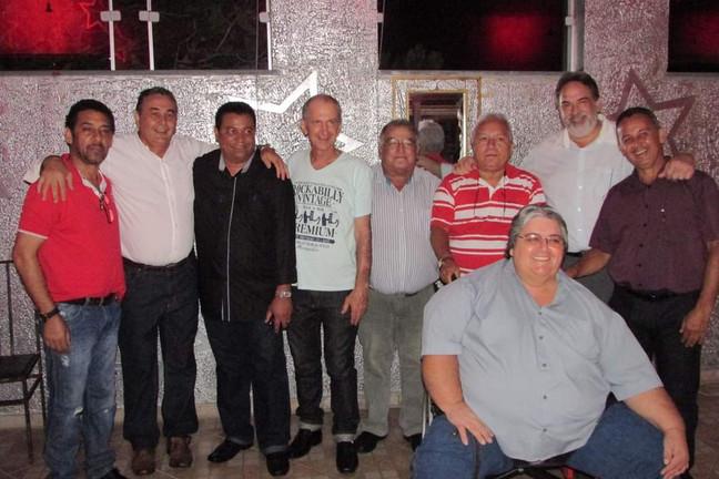 Amarildo, davi, J Neves. Luis Gobi, Paulo, Chico de Assis e Claudio Silva.jpeg