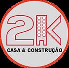 logo CASA E CONSTRUÇÃO.png