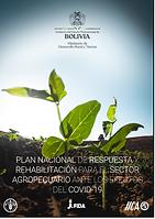 plan-agr.png