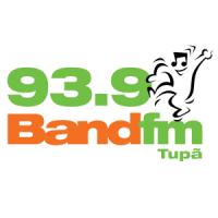 radio10367_1533728329.png