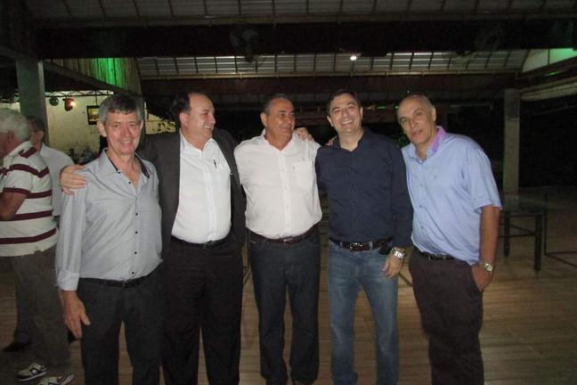 Toninho Defaveri, Antonio Carlos, Davi Mendes, Márcio Manoel e Dernival Manfio.jpeg