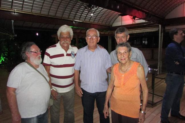 Machadinho, Rangel, Bonassa, Toninho e Dirce Martins.jpeg