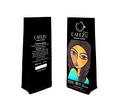 cafezo2.png