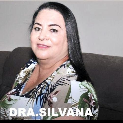 Dra. Silvana