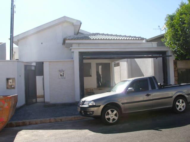 Rua Tapajós R$450.000,00