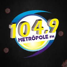 metropole fm.jpg