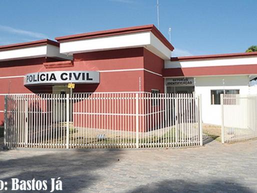 Empenho do Deinter-4 e Delegacia Seccional garante novo investigador para a Polícia Civil de Bastos