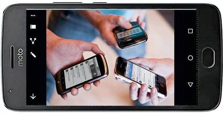 celular%20na%20horizontal_edited.jpg