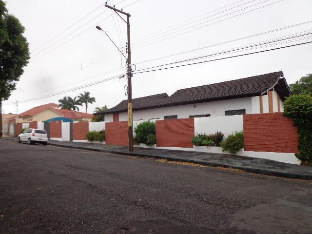 Antonio Pereira Gaspar R$1.500,00