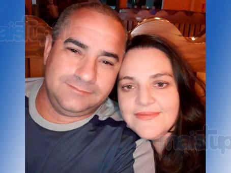 Ex-policial Amaro Bukvar morre em decorrência da covid-19