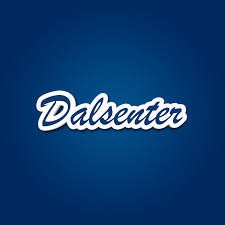 DALSENTER