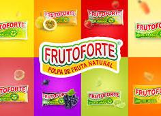 Fruto Forte