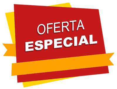 ofertas-especiais-png-7.png