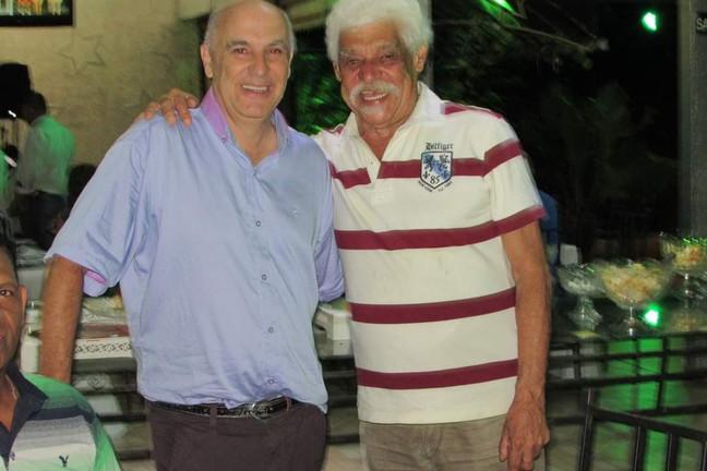 Oliveira Rangel e Dernival.jpeg