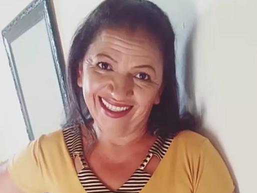 Júri condena a mais de 23 anos de prisão acusado de matar companheira cadeirante