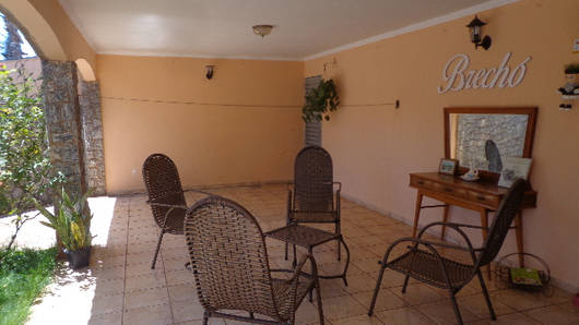 Goitacazes - Centro R$350.000,00
