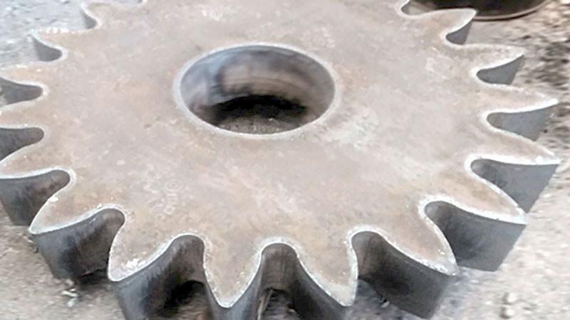 chapa-1045-cortada-02.jpg