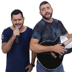 CADU & TIAGO-2
