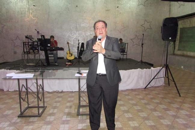 Antonio Carlos.jpeg