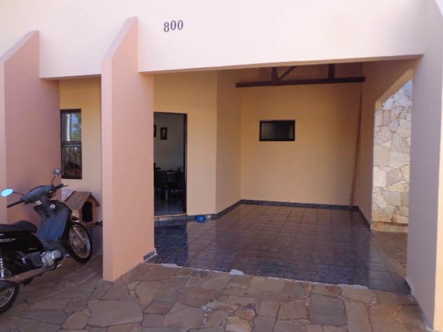 Rua Borebis R$350.000,00
