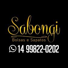 Sabongi