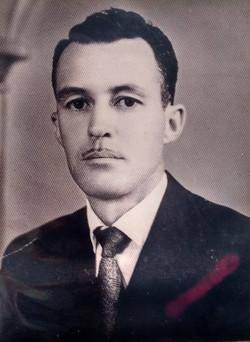 Francisco Rodrigues Simões - 8 vezes Pre