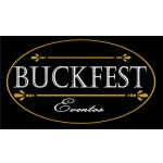 buckfest.jpg