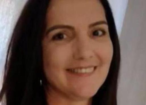 Mulher é morta após ataque de seis pit bulls na cidade de Birigui
