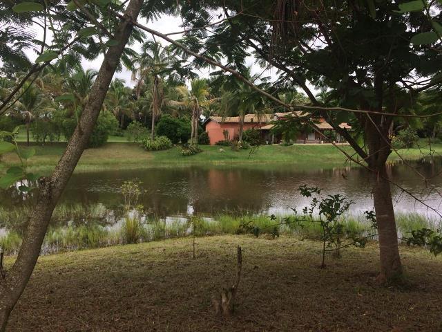Chácara 20.000 m2 próximo a cidade de Tupã