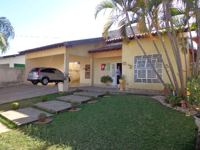 Rua Alberto Bereta R$1.000.000,00
