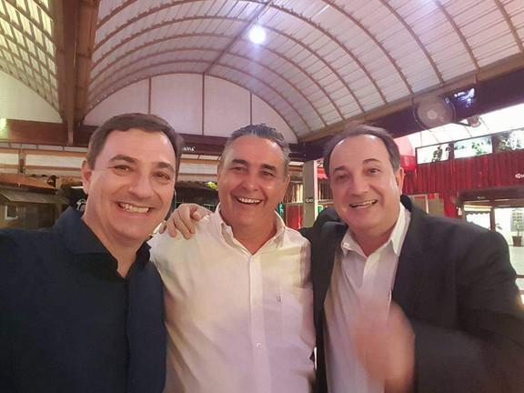 MManoel, Davi Mendes e Antonio Carlos.jpeg