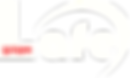 logo%20branca_edited.png