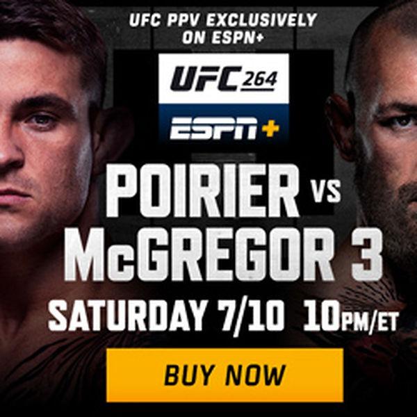 Buy_264_ESPN_PPV.jpeg