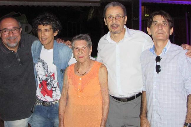 Adib, Laercio, Dirce Martins e Fernando Fuzo.jpeg