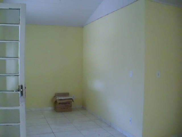 R Vinicius Volpe Jd. Marabá - R$170.000,00