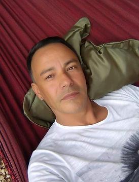 Rogério Morandi Cabral  niver 25_02.jpg