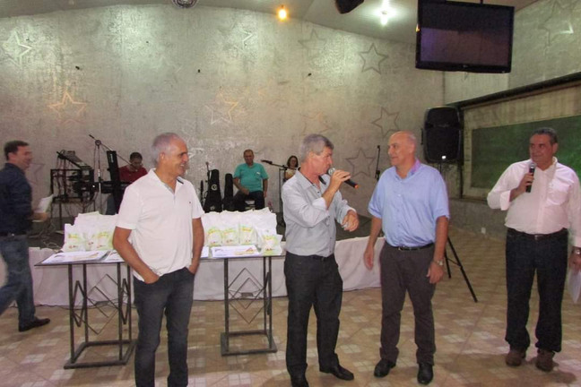 J Barbosa, Toninho Defaveri, Dernival e Davi.jpeg