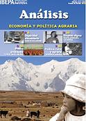 imagen analisis 2015 png.png