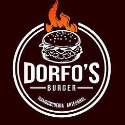 DORFO'S BURGUER