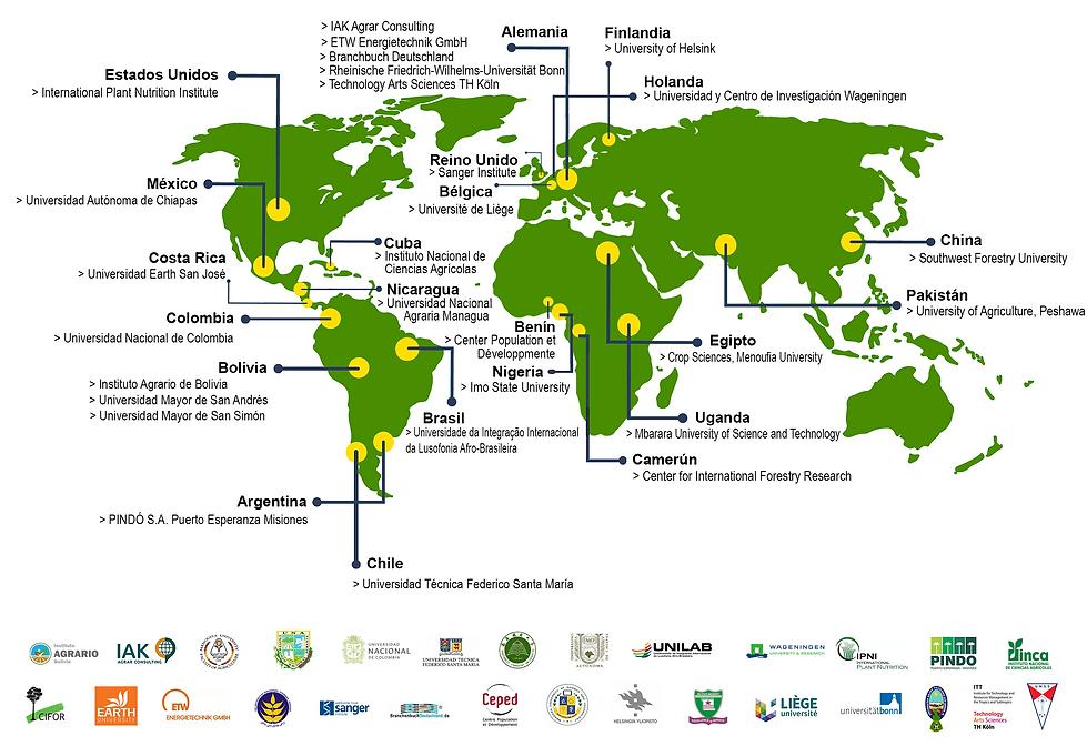 Mapa de socios Final.png