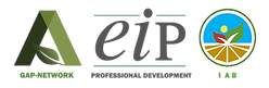 color logo de 3.png