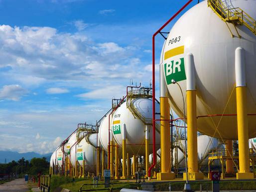 Gasolina vai ficar mais barata? A culpa é do ICMS? Especialistas explicam