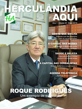 capa 01.jpg