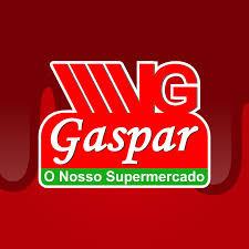 Varejão Gaspar
