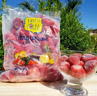 Frutas congeladas.jpg