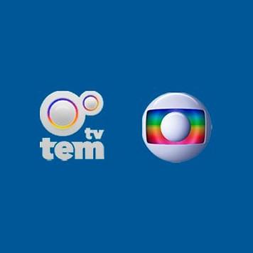 marcos-martins-na-mídia-tv-tem-480x369.j