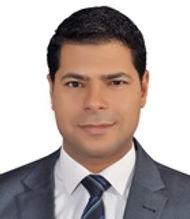 photo_Mahmoud Seleiman.jpg