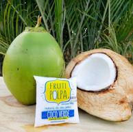 Coco verde.jpg