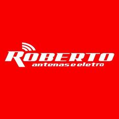 Roberto Eletro