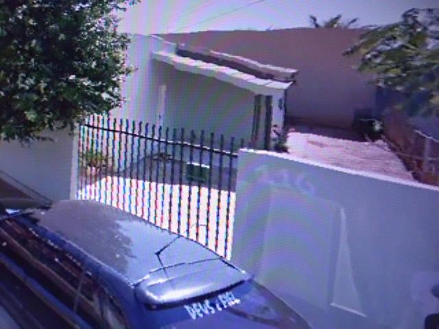 Rua Bezerra de Menezes.JPG
